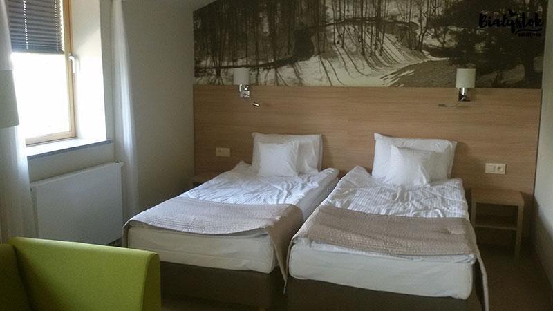 Bialystok-subiektywnie-blog-o-podlasiu-Hotel-Loft-Suwałki.01