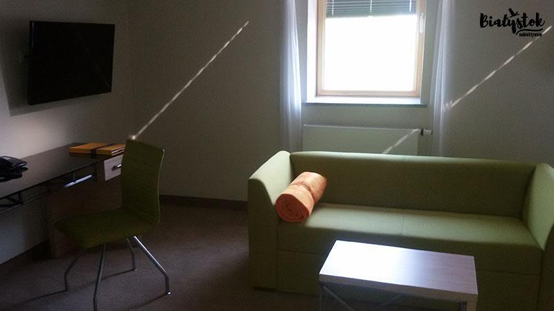 Bialystok-subiektywnie-blog-o-podlasiu-Hotel-Loft-Suwałki.02