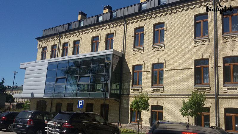 Bialystok-subiektywnie-blog-o-podlasiu-Hotel-Loft-Suwałki.08