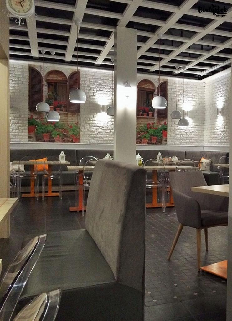 Bialystok-subiektywnie-blog-o-podlasiu-Restauracja-Mandarino.07