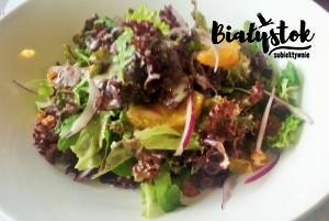 Bialystok-subiektywnie-blog-o-podlasiu-Restauracja-Savoy.04