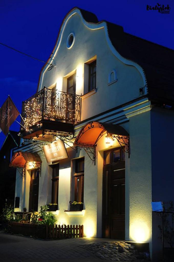 Bialystok-subiektywnie-blog-o-podlasiu-Restauracja-Stoczek.04