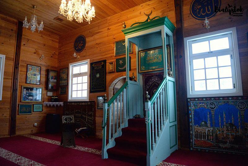 The Tatars