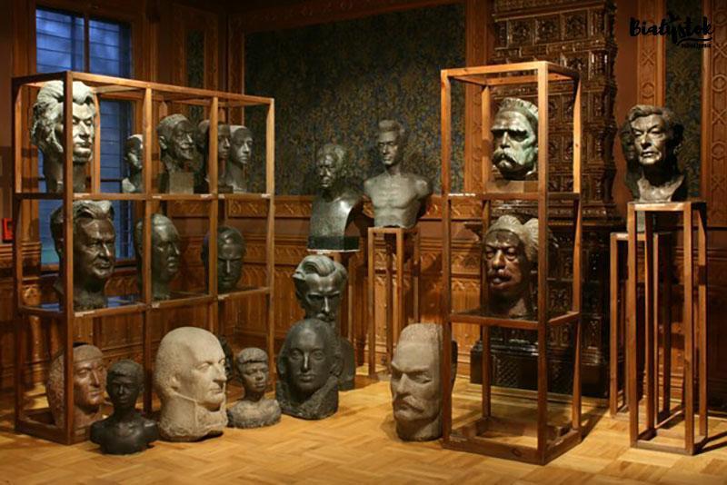 Bialystok-subiektywnie-blog-o-podlasiu-muzeum.10