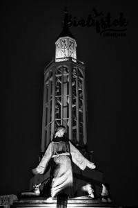 Bialystok-subiektywnie-blog-o-podlasiu-Kościół św. Rocha