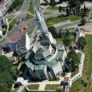 Bialystok-subiektywnie-blog-o-podlasiu-Kosciol.sw.Rocha07