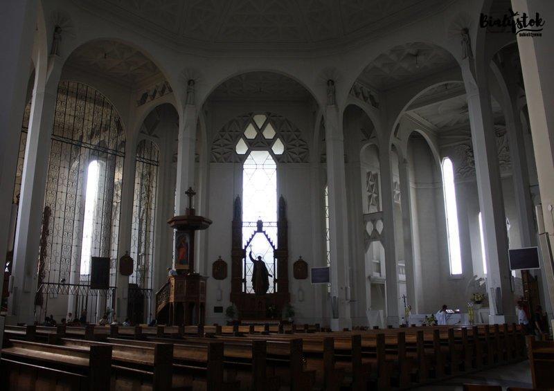 Kościół św. Rocha
