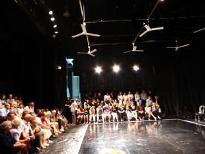Biała siła czarna pamięć spektakl (3)
