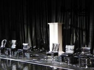 Biała siła, czarna pamięć spektakl (4)