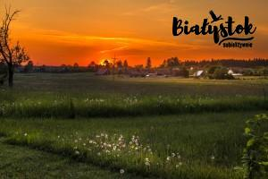 Bialystok-subiektywnie-blog-o-podlasiu-Soce (2)