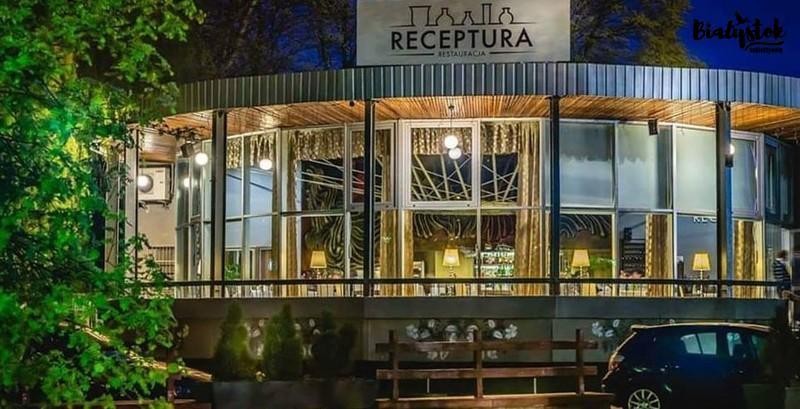 Bialystok-subiektywnie-blog-o-podlasiu-restauracja receptura (21)