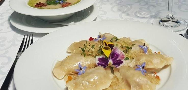 Bialystok-subiektywnie-blog-o-podlasiu-restauracja receptura (8)