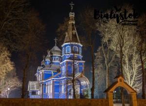 bialystok-subiektywnie-blog-o-podlasiu-cerkiew-puchly-13