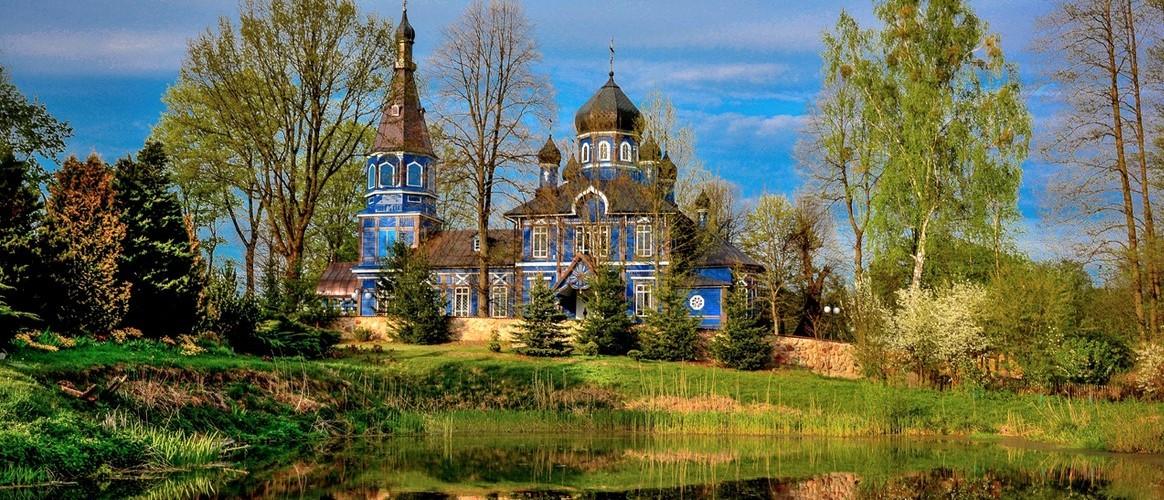bialystok-subiektywnie-blog-o-podlasiu-cerkiew-puchly-21