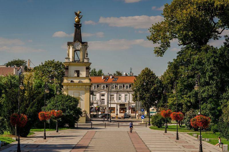 bialystok-subiektywnie-blog-o-podlasiu-brama-wielka-palac-branickich-3
