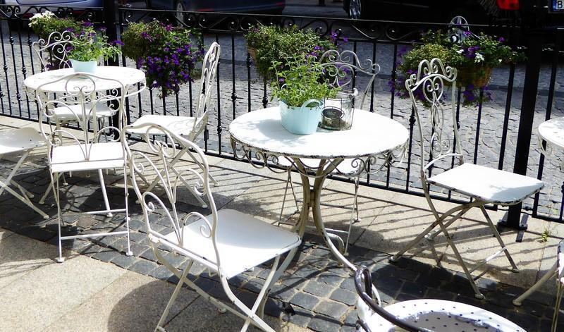 bialystok-subiektywnie-blog-o-podlasiu-maison-du-cafe-12