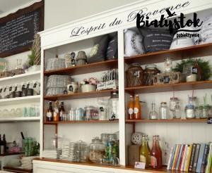 bialystok-subiektywnie-blog-o-podlasiu-maison-du-cafe-14