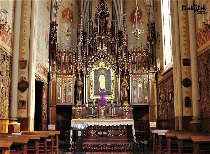 bialystok-subiektywnie-blog-o-podlasiu-10-najpiekniejszych-sanktuariow-katolickich-na-podlasiu-27