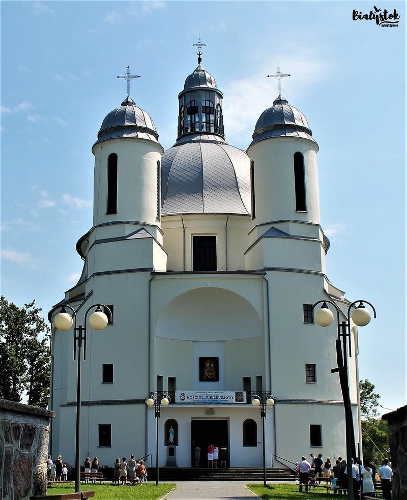 bialystok-subiektywnie-blog-o-podlasiu-10-najpiekniejszych-sanktuariow-katolickich-na-podlasiu-4