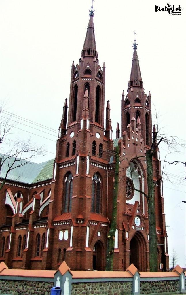 bialystok-subiektywnie-blog-o-podlasiu-10-najpiekniejszych-sanktuariow-katolickich-na-podlasiu-8