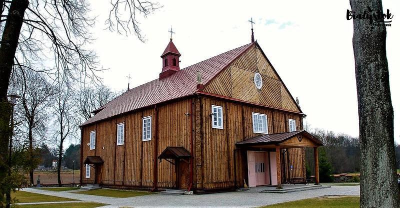 bialystok-subiektywnie-blog-o-podlasiu-10-najpiekniejszych-sanktuariow-katolickich-na-podlasiu-9