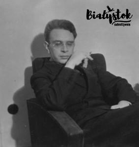 bialystok-subiektywnie-blog-o-podlasiu-modernizm-1