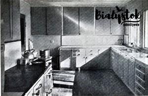 bialystok-subiektywnie-blog-o-podlasiu-modernizm-2