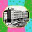 bialystok-subiektywnie-blog-o-podlasiu-modernizm-99