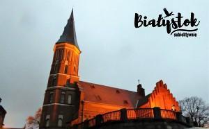 bialystok-subiektywnie-blog-o-podlasiu-pociag-do-kowna-19