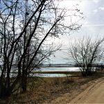 Atrakcje Łomży i okolic