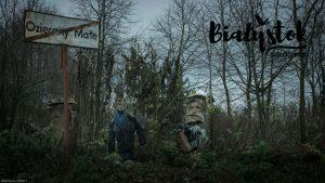 Filmy kręcone na Podlasiu i w Podlaskiem