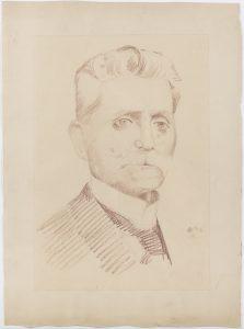 Czesław Sadowski